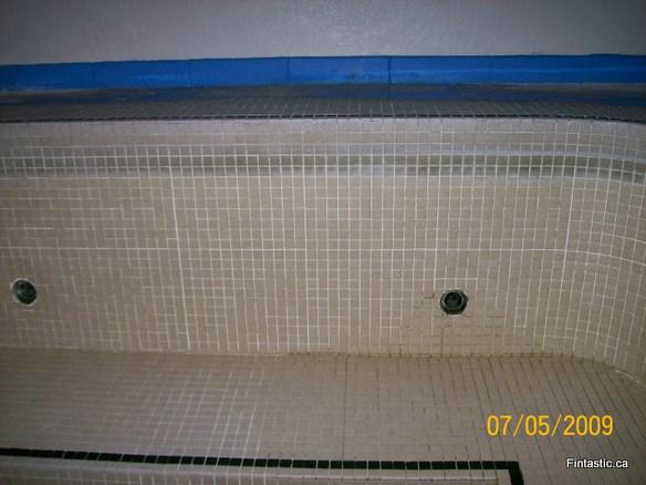 Hot Tub before-1