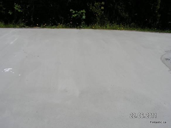 Concrete-Floor-Before