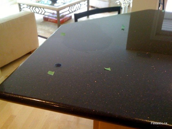 Granite-countertop-before