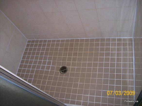 moldy-shower-tile after-2