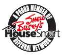 Shell Busey's HouseSmart