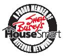 Shell Busey's HouseSmart