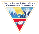South Surrey & White Rock Chamber of Commerce